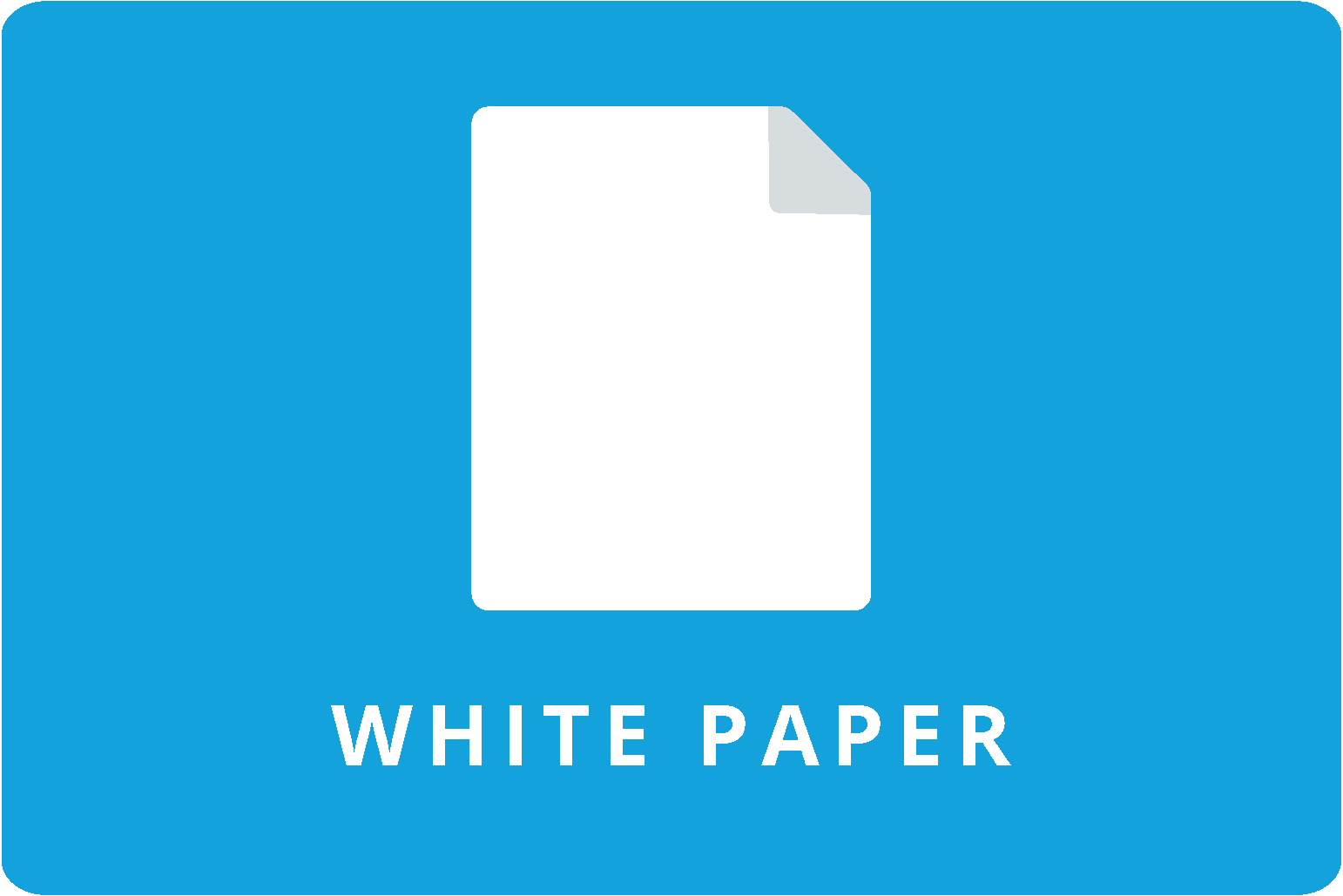 whitepaper-public-relations